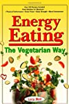 Energy Eating