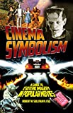 img - for Cinema Symbolism book / textbook / text book