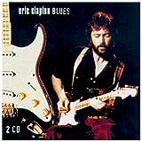 Bluespar Eric Clapton