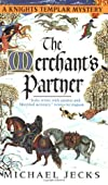 The Merchant's Partner