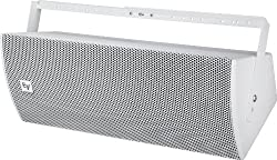 Electro-Voice EVU-2082/95-WHT EVU Ultra-Compact Speaker Systems by Electro-Voice