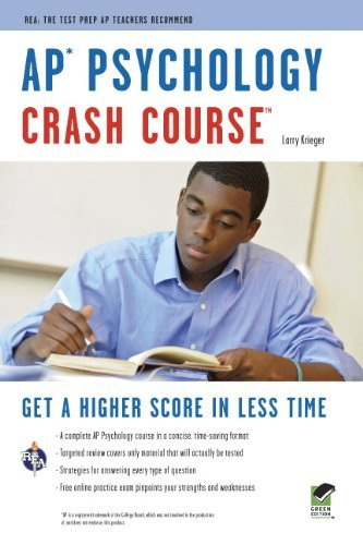 ap-psychology-crash-course-advanced-placement-ap-crash-course