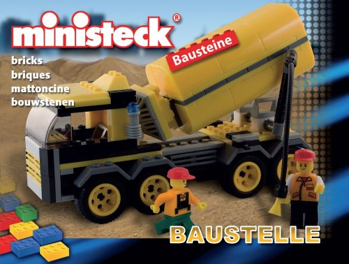 34602-Ministeck-Baustelle-Betonmischer
