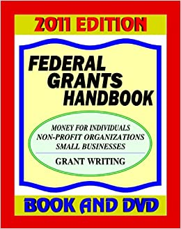 Grant Kits - A Guide to Writing Grants