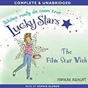 Lucky Stars: The Film Star Wish | [Phoebe Bright]