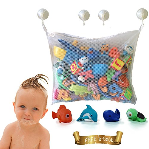 organizador-de-juguetes-para-bebes-almacenaje-de-juguetes-para-ninos-y-ninas-y-carrito-para-ducha