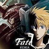 KOKIA「Fate」