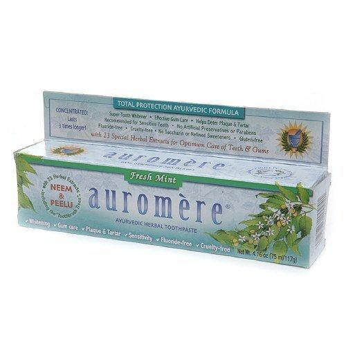 auromere-ayurvedic-herbal-toothpaste-fresh-mint-416oz-pack-of-2
