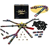 Hollywood Domino Premier Edition