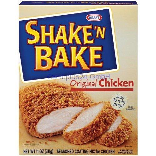 kraft-shake-n-bake-original-chicken-12-pack-by-yulo-toys-inc