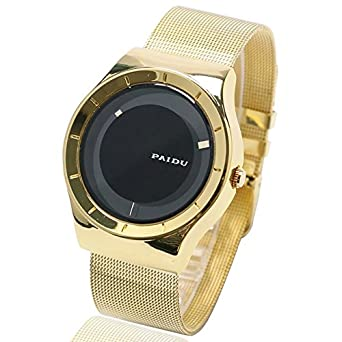 buy gt gala time turnable analogue black dial luxurious gold men s gt gala time turnable analogue black dial luxurious gold men s watch gt py2017