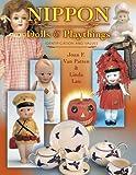 Nippon Dolls & Playthings