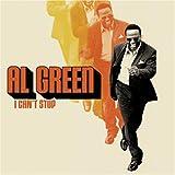 echange, troc Al Green - I Can'T Stop