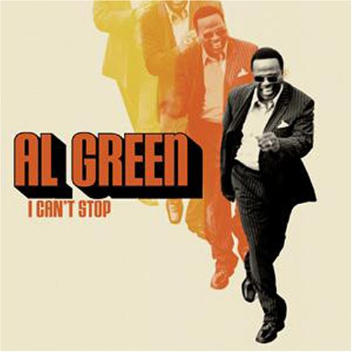 Al Green - Pottery Barn - On The Radio - Zortam Music