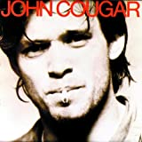 echange, troc John Mellencamp - John Cougar