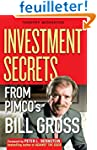 Investment Secrets from PIMCO′...