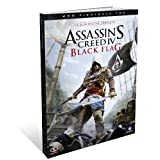 Assassin's Creed IV: Black Flag. La Guía Oficial Completa