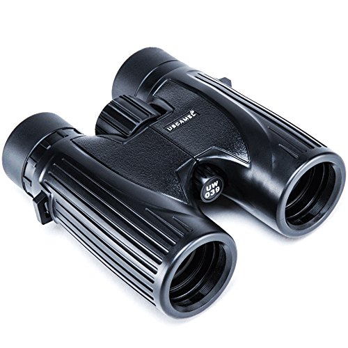 uscamelr-8x36-high-power-binoculars-ipx-8-waterproof-high-quality-optics-bak4-roof-prism-telescope