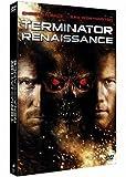 echange, troc Terminator Renaissance