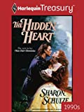 img - for The Hidden Heart book / textbook / text book