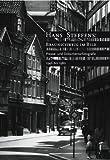 img - for Hans Steffens - Braunschweig im Blick book / textbook / text book