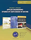 Applied Engineering: Studies of God's Design in Nature Parent Lesson Planner