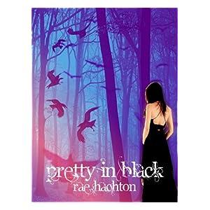 Pretty in Black (Pretty in Black #1)
