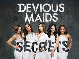 Devious Maids Season 2 [HD]