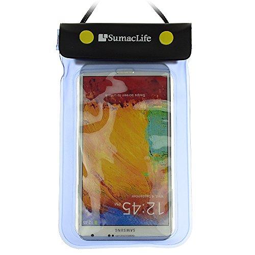 Nokia Xperia z Prix Nokia Lumia Sony Xperia