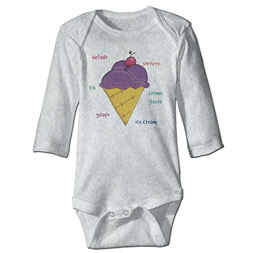Yummy (Ice Cream Sundae Child Costumes)