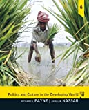 img - for Politics and Culture in the Developing World (5th Edition) book / textbook / text book