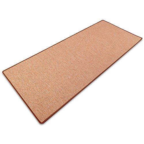 tapis-terracotta-doux-casa-purar-effet-sisal-polypropylene-coton-salon-chambre-couloir-7-couleurs-au