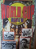 World Cup: The Tournaments Review 1958 And 1962 [VHS]