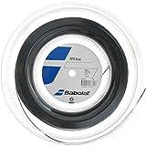 バボラ ロールガット RPMブラスト(200m)(300100033)/ブラック/125 [並行輸入品]