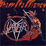 Slayer Show No Mercy [VINYL]