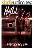 Hall of Twelve