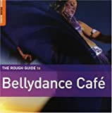 Rg to Bellydance Cafe - Rough Guide