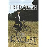 The Cyclist: A World War II Thriller (World War II Adventure Series)by Fredrik Nath