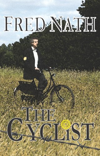 The Cyclist: A World War II Thriller