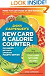 Dana Carpender's NEW Carb and Calorie...