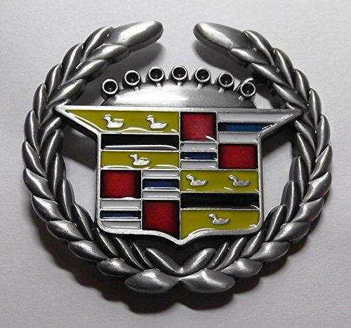 cadillac-logo-metal-w-enamel-finish-belt-buckle