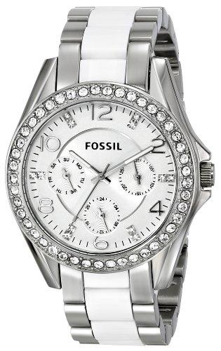 Fossil ES3526 Orologio da polso da donna