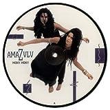 Amazulu - Mony Mony US 7