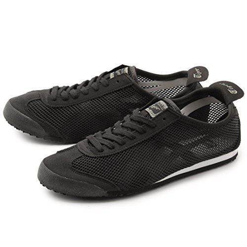 best sneakers e66a1 12860 オニツカタイガー ONITSUKA TIGER メキシコ66 MEXICO 66 D508N ...