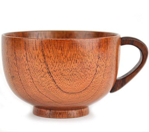 [ラトルウッド]RattleWoodスープカップ スープボール 木製 天然木 小