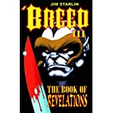Breed Volume 3: Book of Revelationspar Jim Starlin