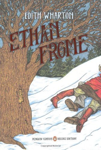 unfinished etahn frome tragic hero essay A tragic hero is described as a character with either great traits, free ethan frome essays and papers free ethan frome papers, essays, and research papers ethan frome , the classic novel written by edith wharton contains a great amount of symbolism.