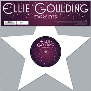 Starry Eyed [Vinyl]