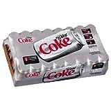 Diet Coke - 32/12 oz. cans