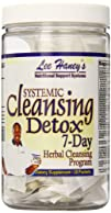 SYSTEMIC CLEANSINGDETOX 7-DAY